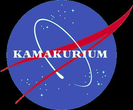 kamakurium