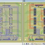 CPUの設計